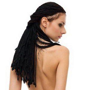 טכנולוגיות חדישות להסרת שיער